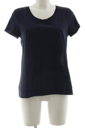 Esprit Davantino (per blusa) stampa integrale stile casual
