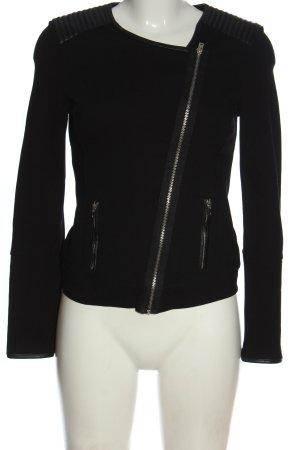 Esprit Blouse Jacket black casual look