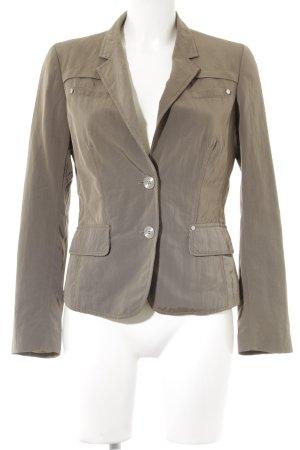 Esprit Blouse Jacket multicolored classic style