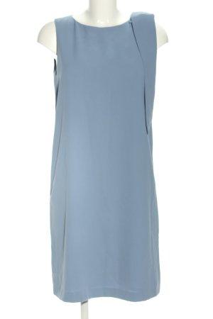 Esprit Blusenkleid blau Elegant