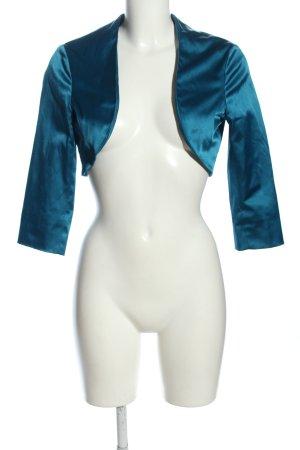 Esprit Bolero blau Elegant