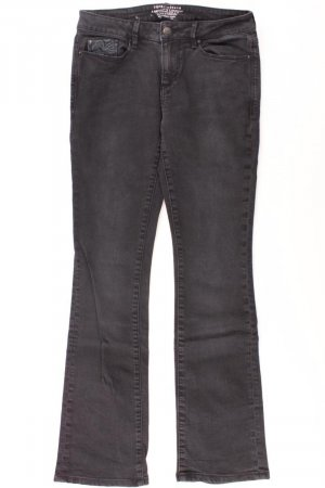 Esprit Boot Cut Jeans black