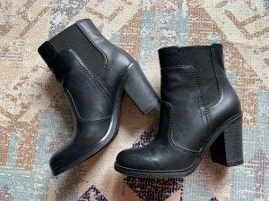 Esprit Boots 38