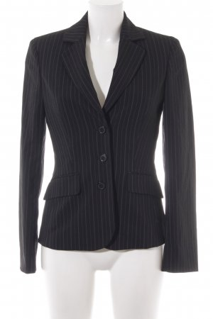 Esprit Boyfriend Blazer black business style
