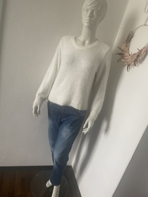 Esprit Boyfriend Jeans Knopfleiste W 30 Stretch