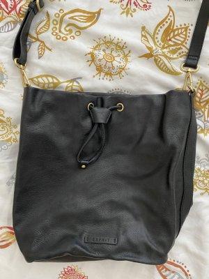 ESPRIT BUCKET BAG/RUCKSACK