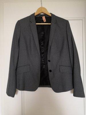 Esprit Business Anzug: Blazer und Hose