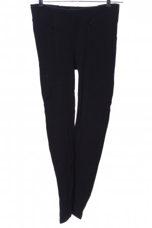 Esprit by Opening Ceremony Jeggings schwarz Casual-Look