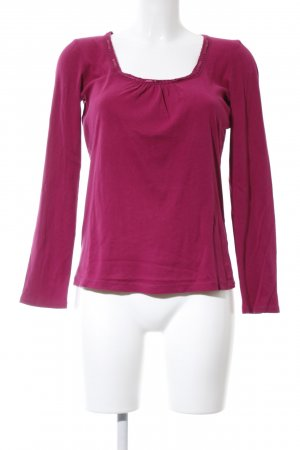 Esprit by Opening Ceremony Muskelshirt pink Casual-Look