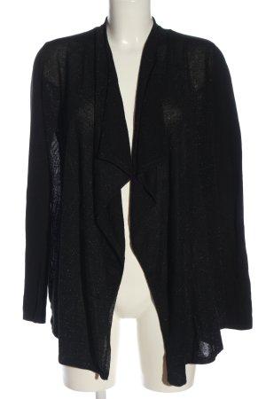 Esprit Cardigan black casual look