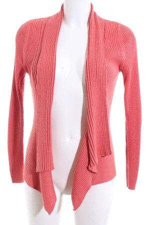 Esprit Cardigan pink Casual-Look
