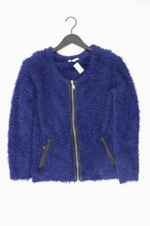 Esprit Cardigan blau Größe M