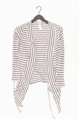 Esprit Cardigan grau Größe L