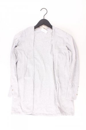 Esprit Cardigan grau Größe S