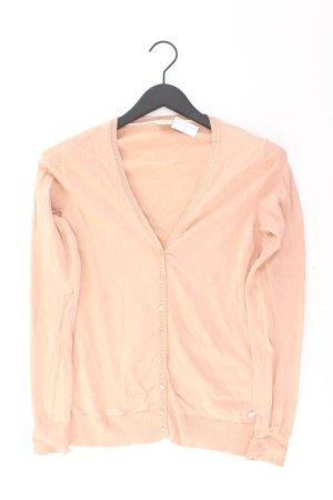 Esprit Cardigan pink Größe M