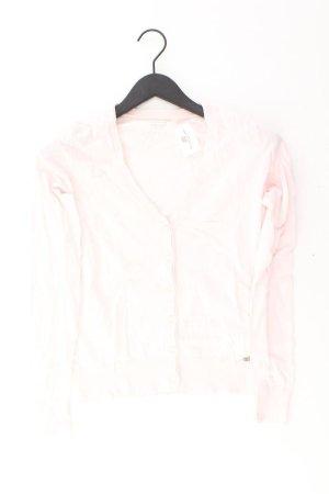 Esprit Cardigan pink Größe S