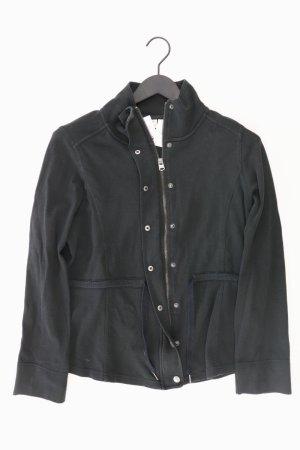 Esprit Cardigan schwarz Größe XL