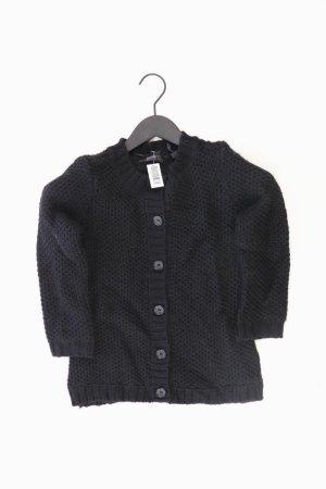 Esprit Cardigan schwarz Größe XS