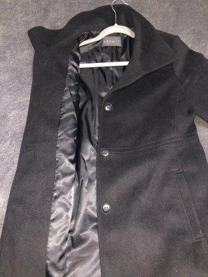 Esprit Winter Coat black