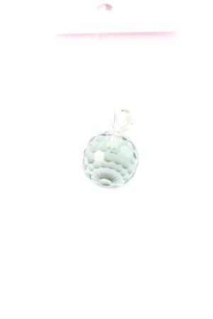 Esprit Bedel turkoois-zilver casual uitstraling
