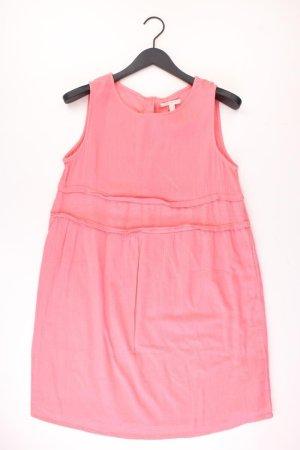 Esprit Chiffon Dress light pink-pink-pink-neon pink