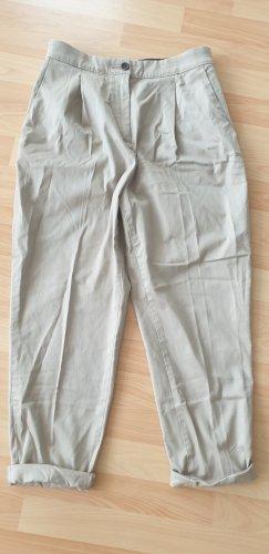 Edc Esprit Pantalon chinos multicolore