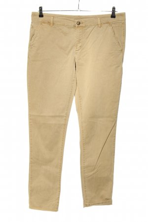 Esprit Chino room casual uitstraling