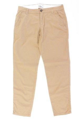 Esprit Pantalon chinos coton