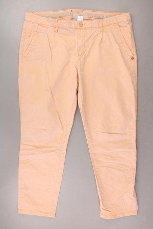 Esprit Pantalone chino multicolore Cotone