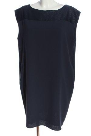 Esprit Cocktailkleid blau Elegant