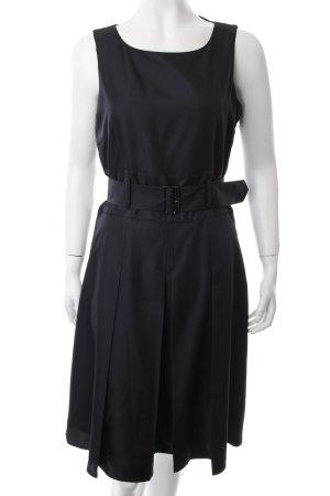 Esprit Cocktailkleid schwarz