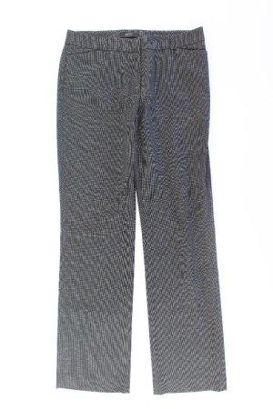 Esprit Collection Anzughose Größe 34 grau aus Polyester