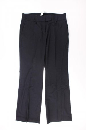 Esprit Collection Anzughose Größe 40 schwarz aus Viskose
