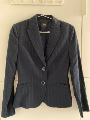 Esprit Collection Blazer 32