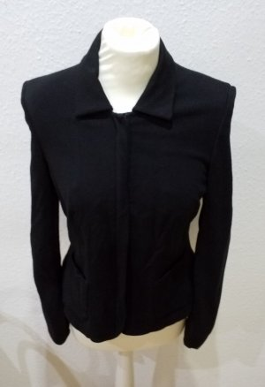 Esprit Collection Blazer: Das klassische Basic jeder Damengarderobe