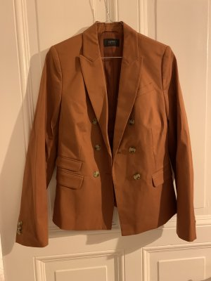 Esprit Collection Blazer Gr 36