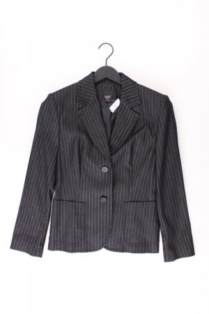 Esprit Collection Blazer grau Größe 38