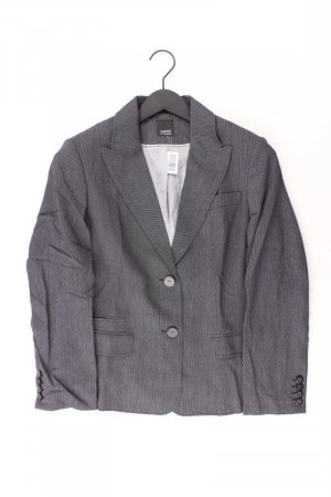 Esprit Collection Blazer grau Größe 40