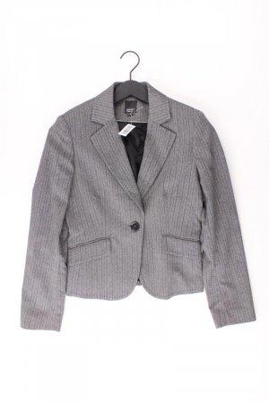 Esprit Collection Blazer Größe 36 grau