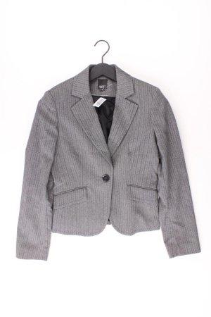 Esprit Collection Blazer Größe 36 grau