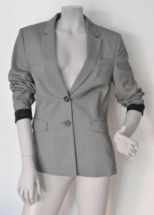 Esprit Collection Blazer Q23220 Gr. 40 WIE NEU