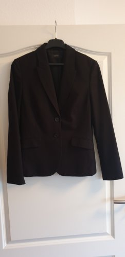 Esprit Collection Blazer schwarz