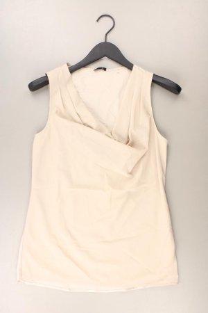 Esprit Collection Bluse creme Größe 38