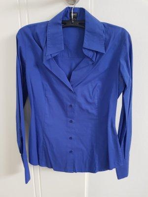 ESPRIT Collection Bluse Gr. 36