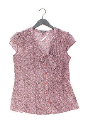 Esprit Collection Bluse mehrfarbig Größe 40