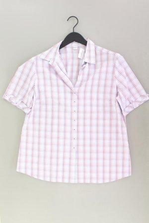 Esprit Collection Bluse mehrfarbig Größe 42