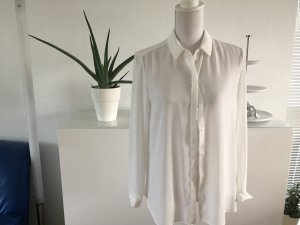 Esprit Collection  Bluse Weiß