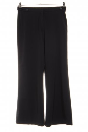 esprit collection Culottes schwarz Business-Look