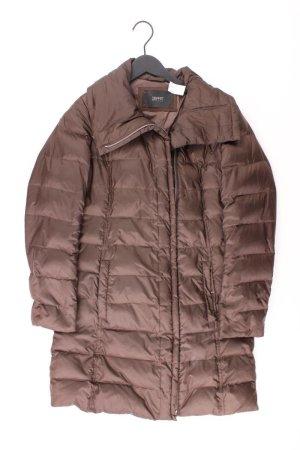 esprit collection Manteau polyester
