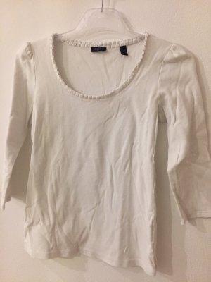 Esprit collection Dreiviertelarm Shirt
